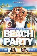 photo Beach Party_zps10ihykdc.jpg