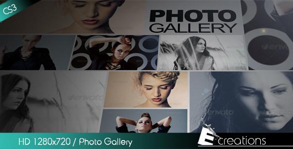 Photo_Gallery_590x300