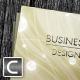 Design Studio Business Card - 3