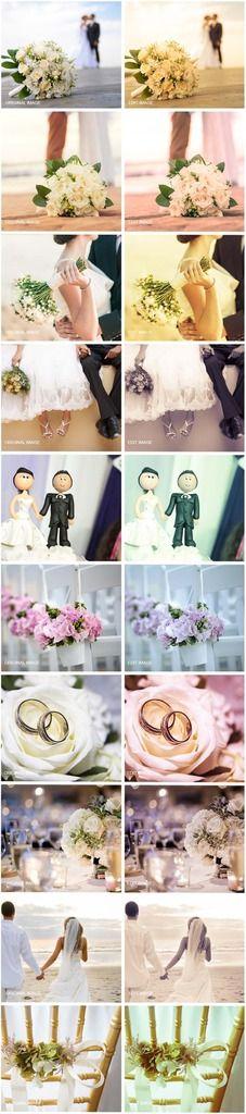 photo 10 Wedding Presets LR_zpsqt0zb00i.jpg