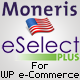 Moneris Direct US Gateway for WP E-Commerce