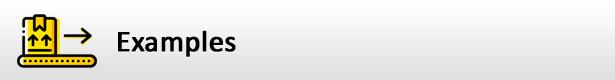 ScrollProgress - Reading Position Indicator - 6