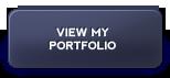 SilverSlide - premium portfolio theme (3x2) - 1