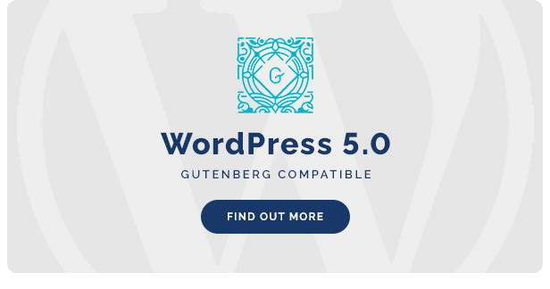 airpro gutenberg compatible
