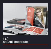 Landscape Company Profile - 65