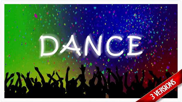 Dance-Music-2018