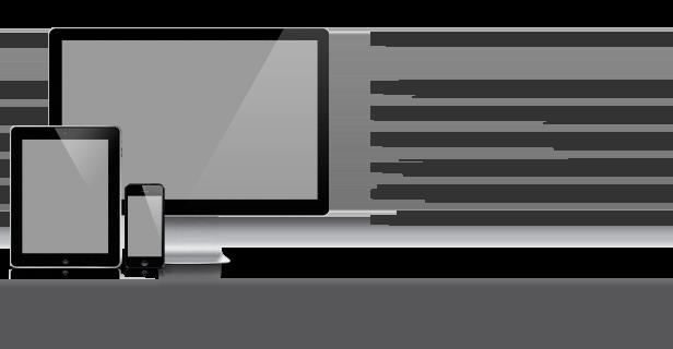 Buddy - Multi-Purpose WordPress/BuddyPress Theme