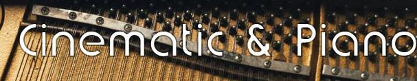 Cinematic-dramatic-piano-film-score