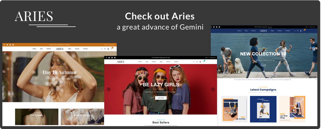 640e73b92ac0f Gemini - Responsive Shopify Fashion Theme by adartstudio