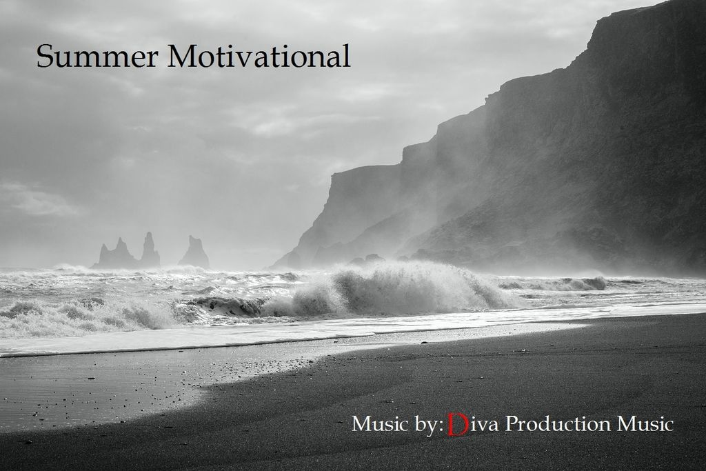 photo Diva_Production_Music_surf_Fotor_zpsmkczsitw.jpg