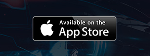Motors App WordPress Theme