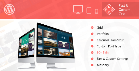 Fast Bundle by AD-Theme - Wordpress Bundle Plugin - 3