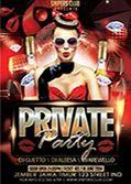 photo Private Party_zpsh3vkeapa.jpg