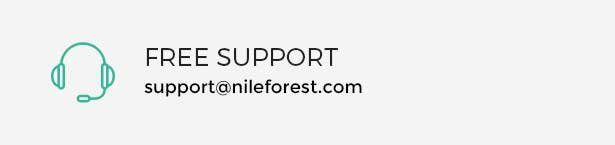 support@nileforest.com
