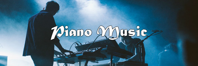pianomusic2