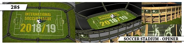 ae_soccer stadium