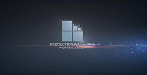 Coming Soon By AEBlocks VideoHive - Coming soon after effects template