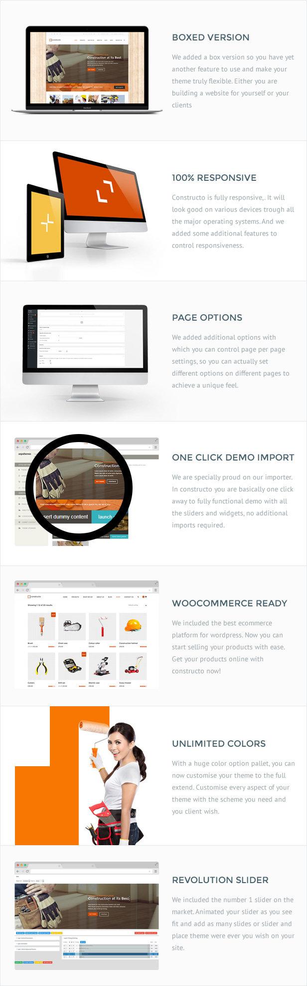 Constructo - Construction WordPress Theme - 12