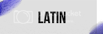 photo button latin.png