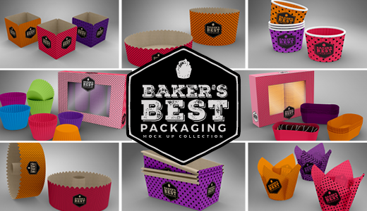 BakerPackaging