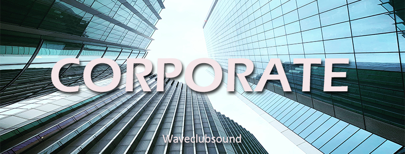 CORPORATE-WCS