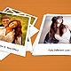 10 Color Effect Actions V2 For Photographers  - 32