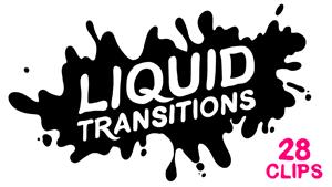 Liquid transitions