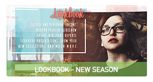 Lokbook New Season