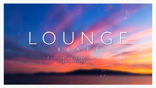Lounge-Beats-Music