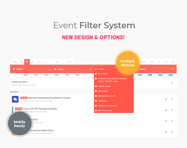 Stachethemes Event Calendar - WordPress Events Calendar Plugin - 160