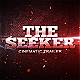 yeremia - The Seeker | Cinematic Trailer