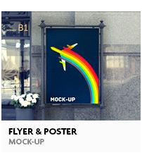 Newspaper Mock-Up - 30
