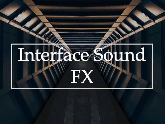 Interface-Sound-FX