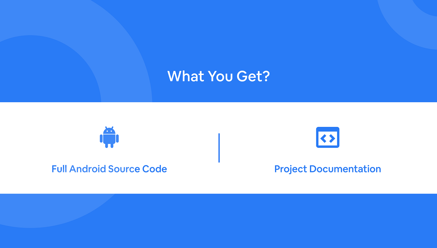 MaterialX - Android Material Design UI Components 2.7 - 8