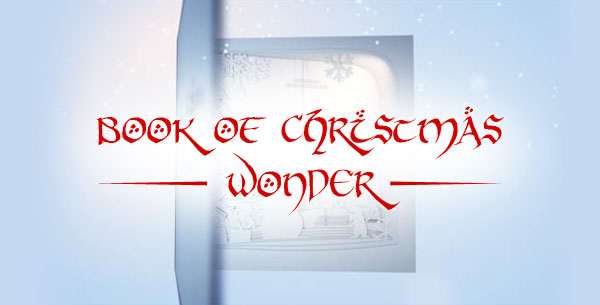 videopartnership-book-of-christmas-wonder
