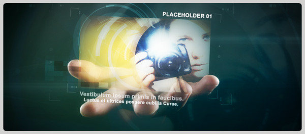handsphillip | videohive, Powerpoint templates