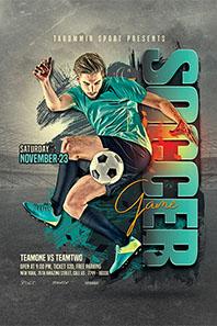 148-Soccer-Game