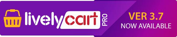 LivelyCart PRO