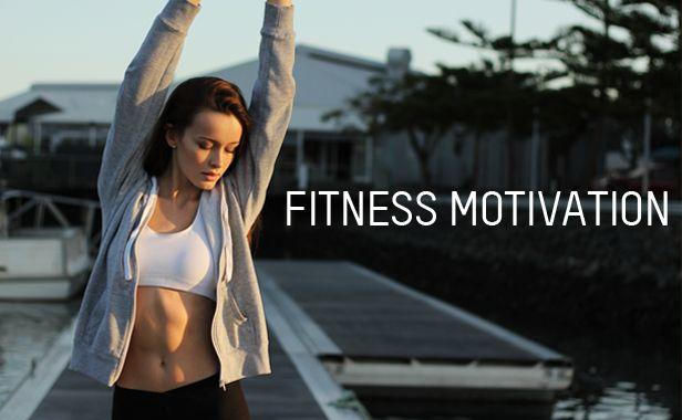 photo Fitness Motivation_zpsxtrakzm7.jpg
