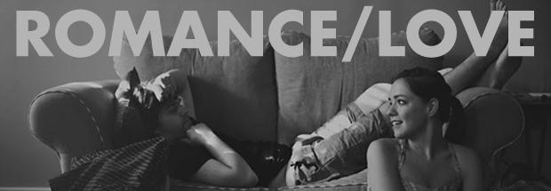 Chiptunes Club Dance - 3