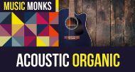 Acoustic Organic photo Acoustic-Organic-v4_zpse8d5c981.jpg