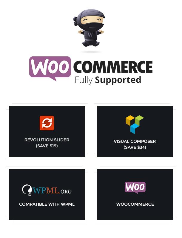 VG Romantic - Responsive Multipurpose WooCommerce Theme - 40