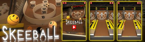 "Skeeball""  width="
