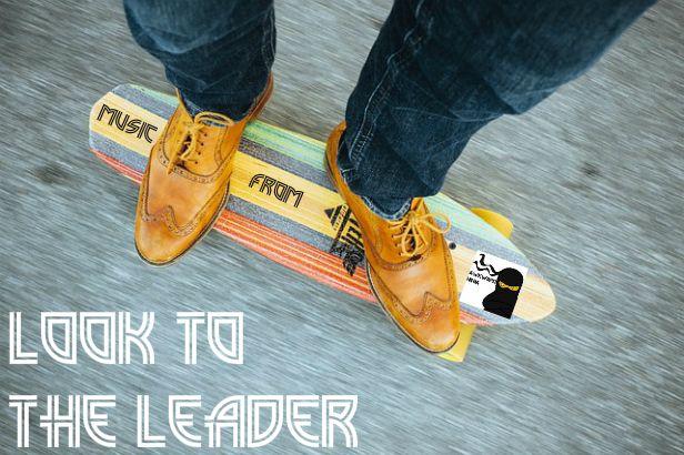photo Look to the leader ninja.jpg