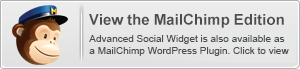 how to easily add wordpress posts to mailchimp mailer