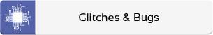 High-Tech-Glitches-Glitches-Bugs