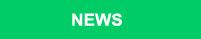 Knobs-News