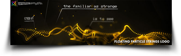 Logo Power Twister - 19