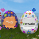 photo Thumbnail 80x80 Cracking Easter Eggs Opener_zpsoffknr3d.png