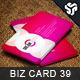 dotBIZ | Multi-Purpose Parallax Landing Page - 48